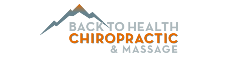 Chiropractor Vancouver Wa Dr Thomas Saeman Vancouver Chiropractor 98662